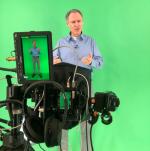 Making Off: Un tour virtual para ver la vida moderna con radiadores infrarrojos por Welltherm