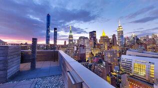 Live Panorama of NY thumbnail